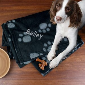 Love My Gifts Personalised Gifts Made With Love At The