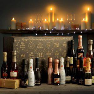the-sparkling-fizz-advent-calendar-40146-p