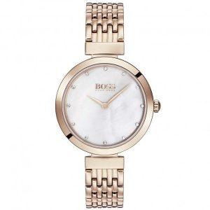 Hugo Boss Celebration Ladies Bracelet Watch