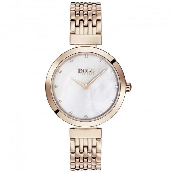 Hugo Boss Celebration Ladies Bracelet Watch