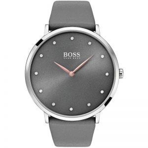 Ladies Hugo Boss Jillian Watch