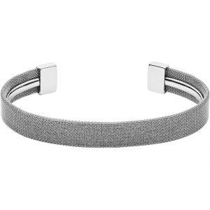 Ladies Skagen Stainless Steel Merete Bracelet