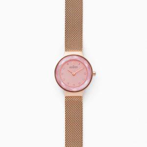 Skagen Ladies Leonora Watch