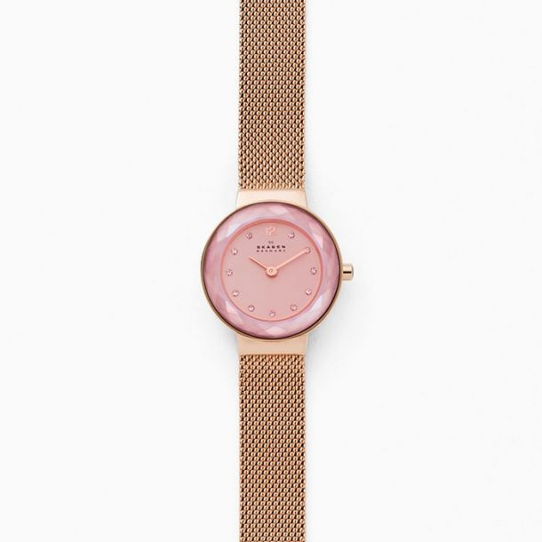Skagen Ladies Leonora Watch