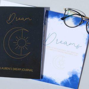4005051-Personalised-Dream-Journal-2