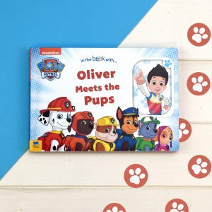 Paw_Patrol_Meet_The_Pups_Cover_Lifestyle_2-scaled