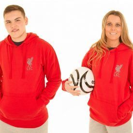 Official-Liverpool-Adult-Hoodie-275x275