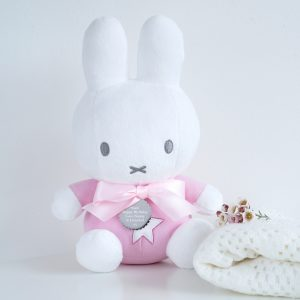 Personalised Miffy