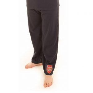 Official Arsenal Adult Loungepants